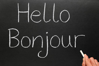 French Immersion Decision